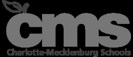 CMS_logo_BW_462x200