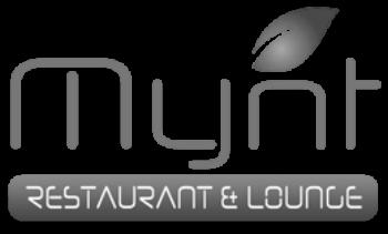 Mynt Nightclub-logo-BW_350px