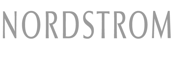 Nordstrom-logo_BW_Transparent