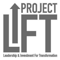 Project LIFT logo_BW_200px